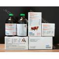Multivitamin Injection para animais