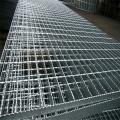 Baustoffe Webforge Steel Walk Grating Plate