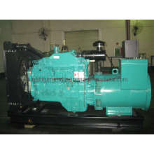 Kta50-G3 Cummins Diesel Generator (BCX1100)