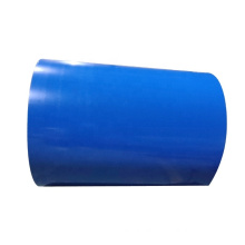hot sale 2021 color coated steel coil prepainted galvanized steel coil
