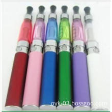 Good quality EGO-K electronic cigarette