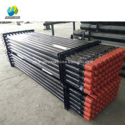 Drill Pipe for DTH Drill Rig Machine