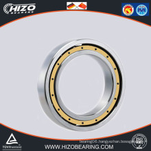 Deep Groove Ball Bearing 61824