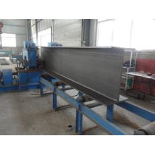 Good Steel H Beam (wz-4150)