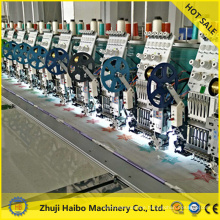 embroidery machine fabric embroidery machine factory embroidery machine for sale