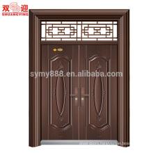 french photos steel door design safety door design with grill