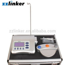 LK-U14 Elite Dental Implantat Motor Maschine