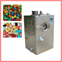 Bg-10 High Efficient Coating Machine en venta en es.dhgate.com
