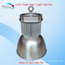 Évier de chauffage refroidi par liquide 150W High Bay Light LED