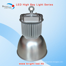 Output High Power Liquid Cooled 150W LED High Bay Light