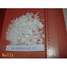 Industrie-Kautschuk-Verwendung Stearinsäure