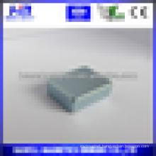 ndfeb magnet for permanent magnet generator