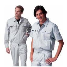 Working Jacket, Overall, Working Wear, Work Clothing, Work Uniform, out Wear, Work Garment, Work Clothes,