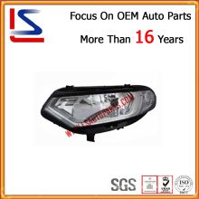 Auto Spare Parts - Head Lamp for Ford Ecosport 2013