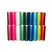 Thermal Transfer Film For Cup