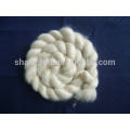 100% Pure Fine Ivory Goat Cashmere Tops