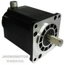 High Torque 1.2degree 3phase Hybrid Stepper Motor