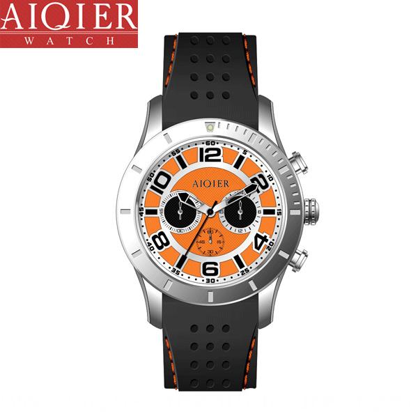 Dive Wrist Watch