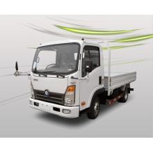 Sinotruk Cdw 5t Light Cargo Truck