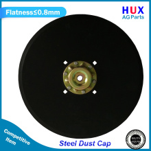 """Qualifizierter Lieferant in China 14 """"Left Hand Planter Seed Disc Blade 90850C92, 84389196"""