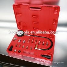 20 pcs cylinder pressure meter for diesel truck kit of car ecu repair tool