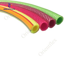 industrial pvc water hose pipe