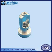 Aluminium pour le procédé de moulage sous pression