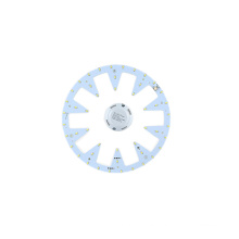 24W Reform Plate for Circular Ceiling Light