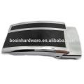 Fashion High Quality Metal Men Automatic Belt Buckle