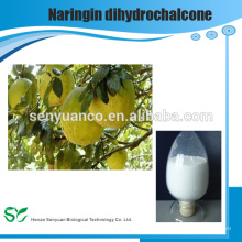 Grapefruit Peel Extract Powder Naringin Dihydrochalcon