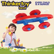 Новая интересная развивающая игрушка для животных животных для мальчика