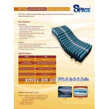 Терапевтическая медицинская 8-слойная матрацная система с автоматическим насосом APP-T04