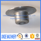 TK 6205 Bearing End Cap