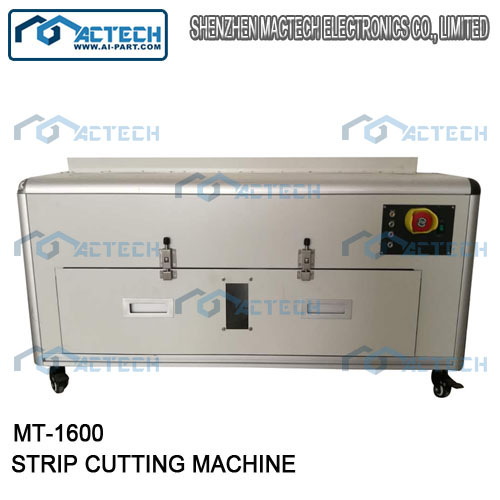 Mt 1600 Strip Cutting Machine 01 Bossgoo