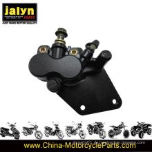 2810370 Aluminium-Bremspumpe für Motorrad