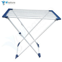 high quality retracable drying clothes rack