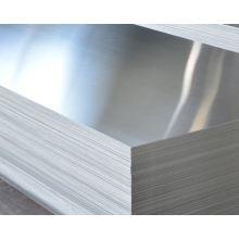 Aluminium Annealed plate 5086 O