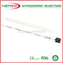 Henso Disposable Anesthesia Epidural Needle