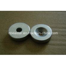 N48 Кубок неодимовый магнит с различных размеров