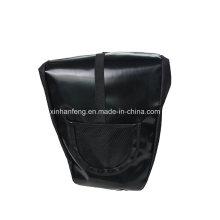 100% Waterproof Bicycle Single Rear Pannier Bag for Bike (HBG-056)