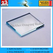 1.3-3mm Bilderrahmen Glas mit AS / NZS 2208