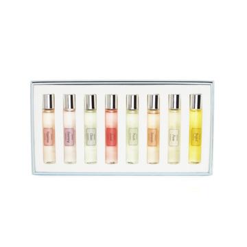 Sweet Nice Women Fragrance Nice Perfume Gift Set