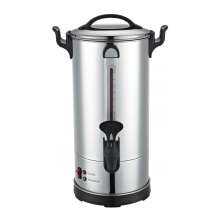 stainless steel thermos water boiler