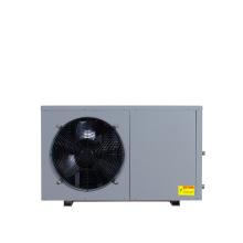 Pompe à chaleur domestique à circulation