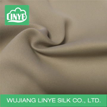 polyester blackout fabric / blackout curtain fabric / window curtain fabric