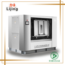 CE Approved Industrial Laundry Machine Hospital Equipment