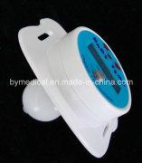 Healthcare Digital Infant Baby Nipple Thermometer