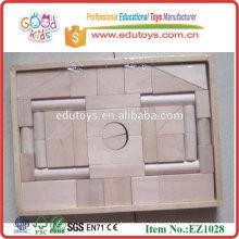 Educational Toys Building Blocks