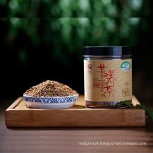 Arroz de trigo sarraceno preto arroz sabor arroz