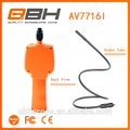 wifi endoscope borescope camera for interior inspections vehicle inspections